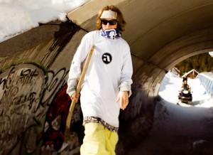 Streetwear 10