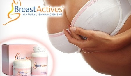Breast Actives 02