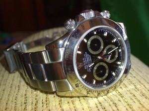 Rolex 05