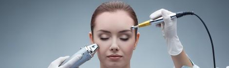 Laser Skin Care 01